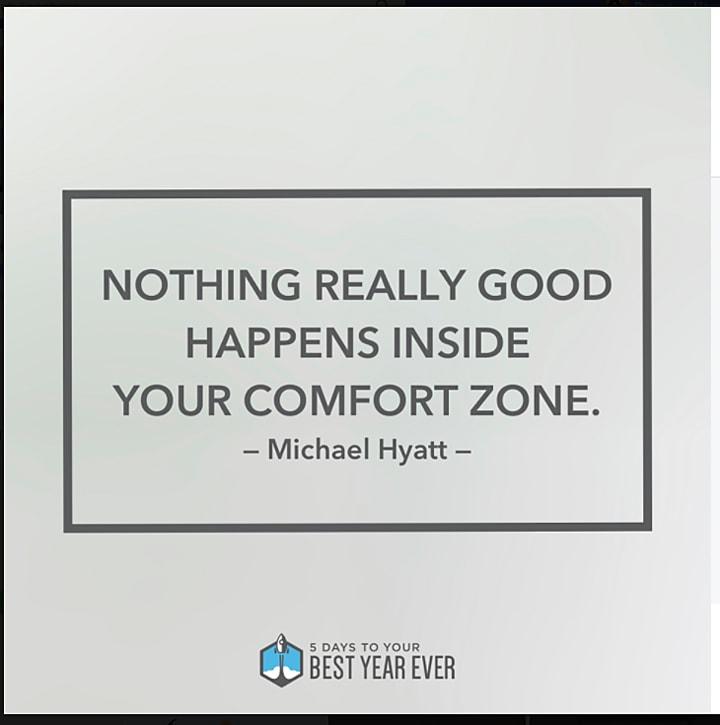 michael-hyatt-image