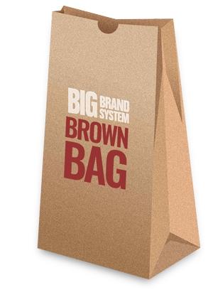 Brown Bag Workshops