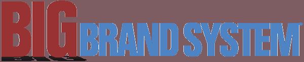 BIG Brand System