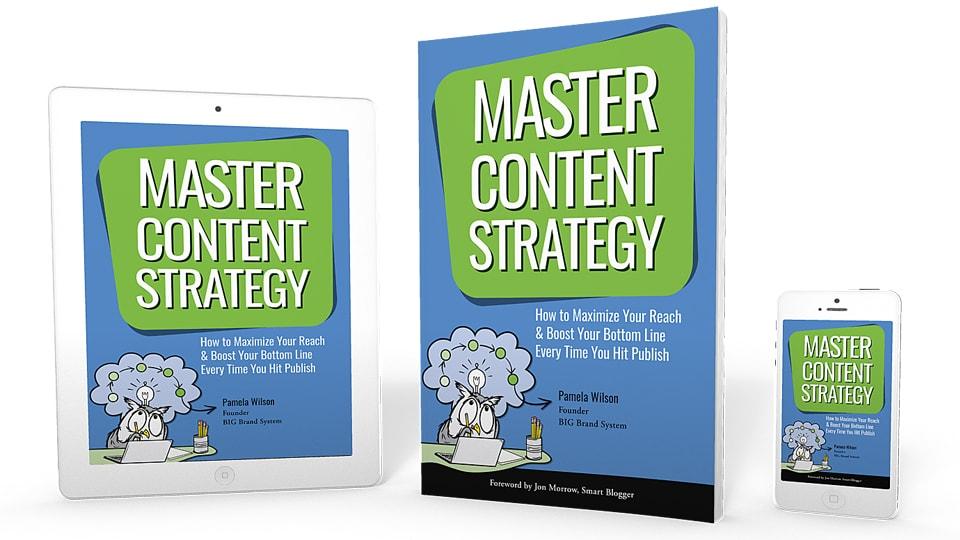 BIG Brand Books 2