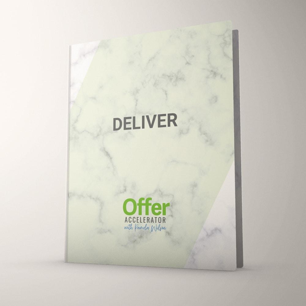 deliver-3D-bkgrd