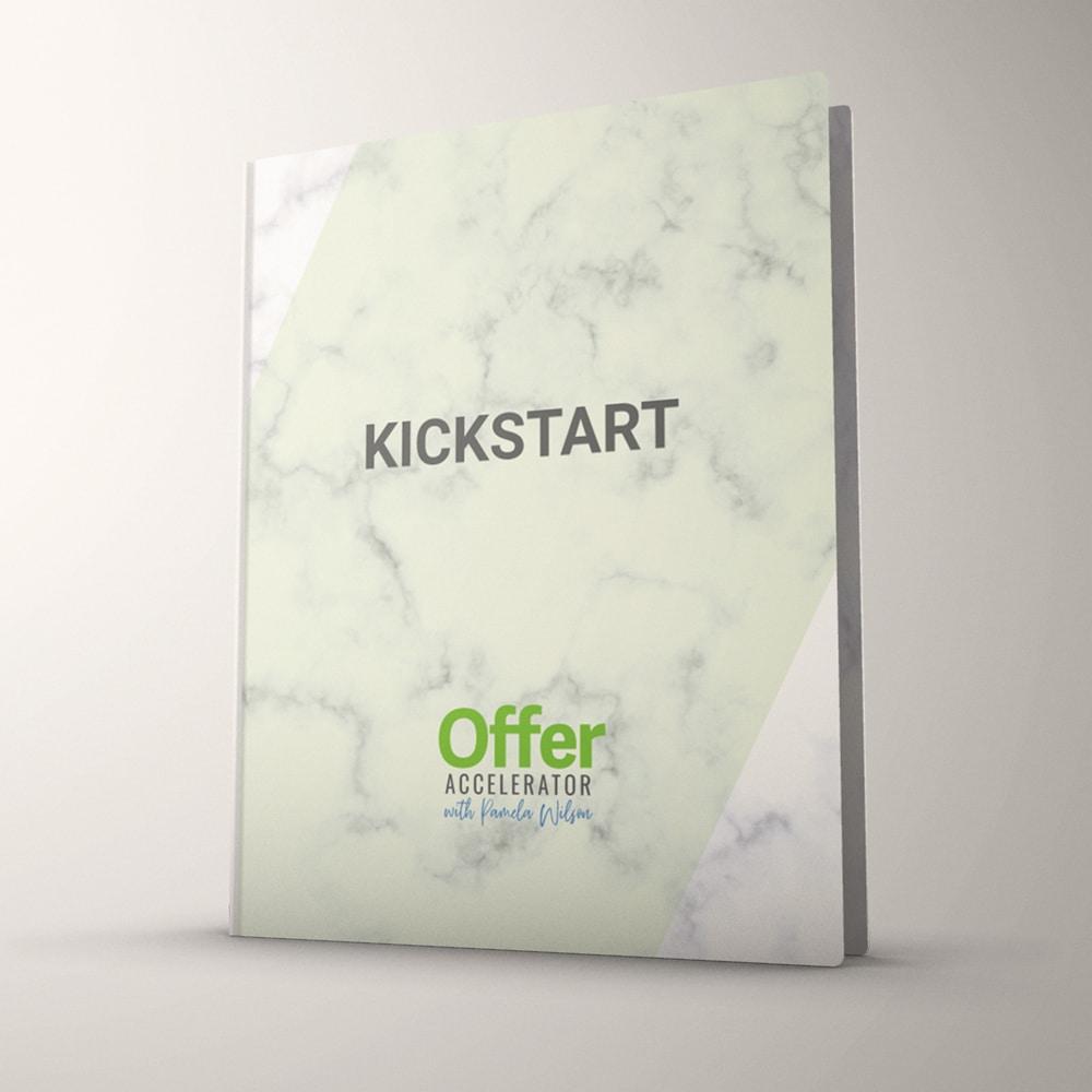 kickstart-3D-bkgrd