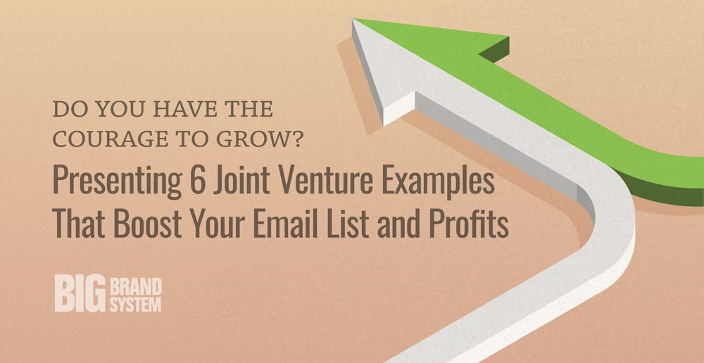 6-joint-venture-examples-for-online-businesses