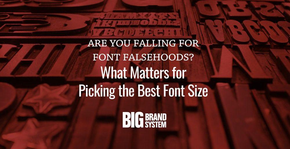 best-font-size-feature