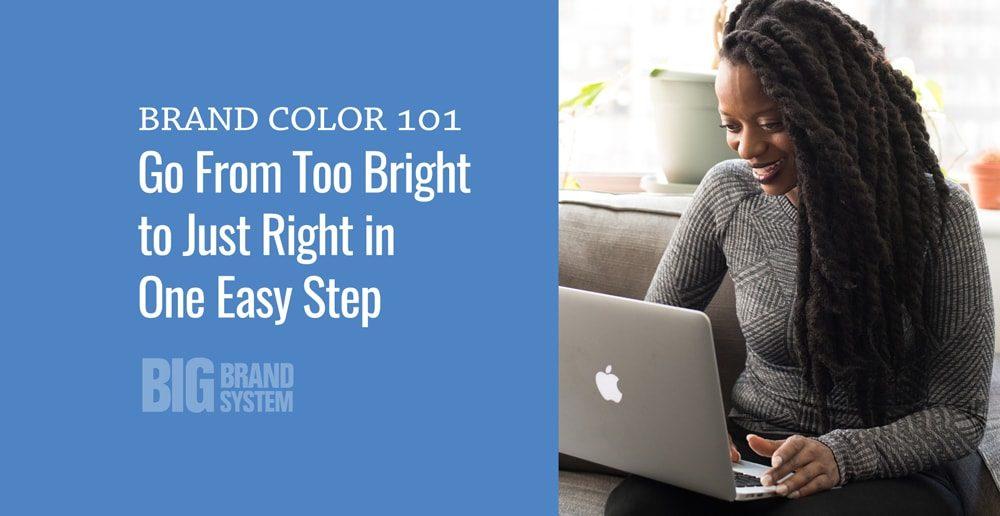 brand-color-101