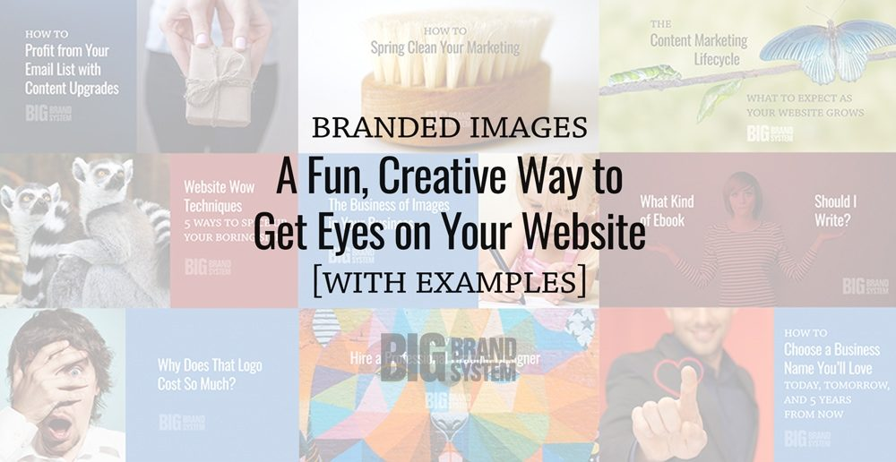 branded-images-visual-content-marketing-examples-1
