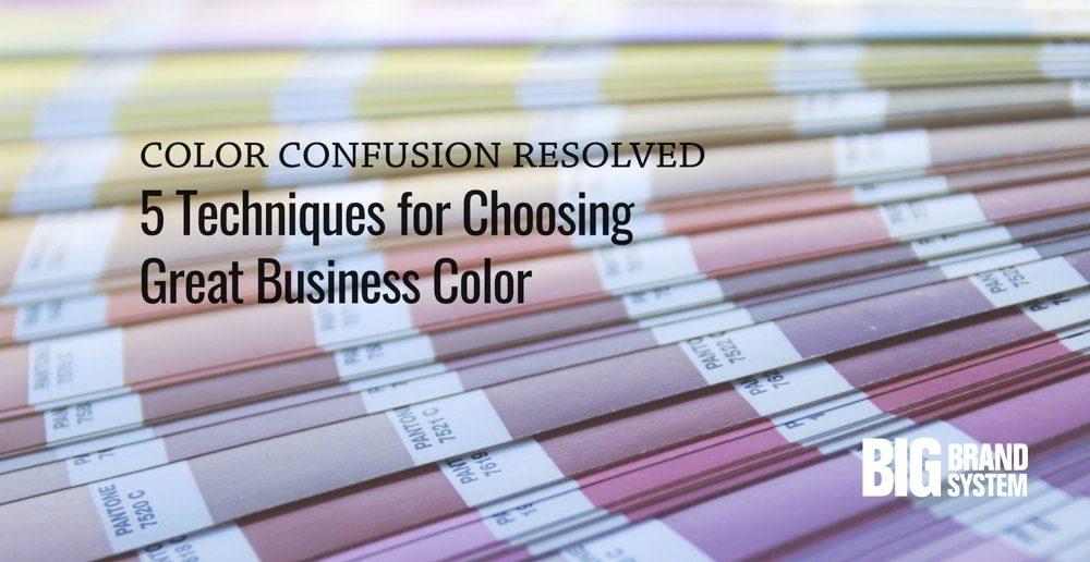 choose-business-color