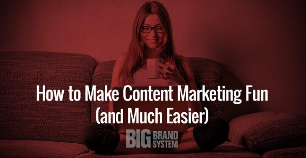 content-marketing-fun