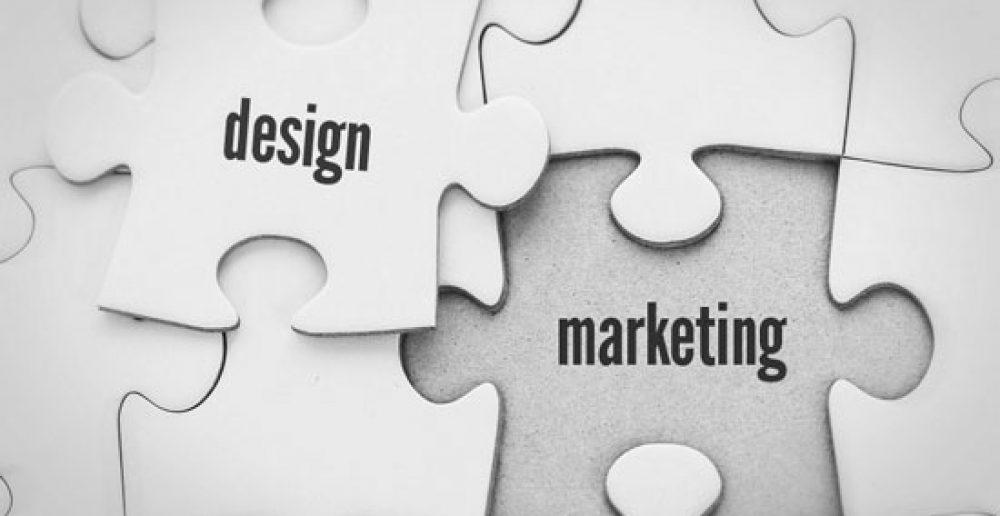 design-marketing-puzzle