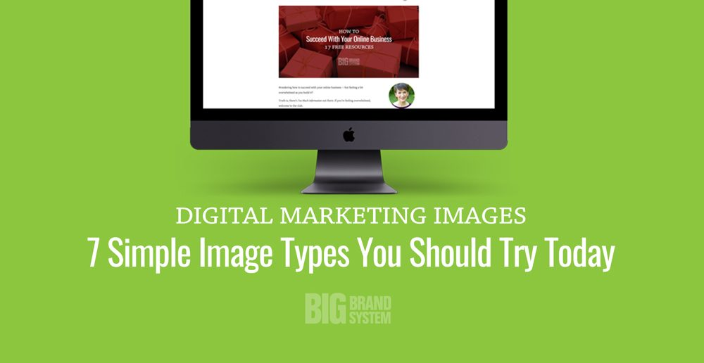 digital-marketing-images-for-content