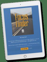 focus-finder-ipad-200px