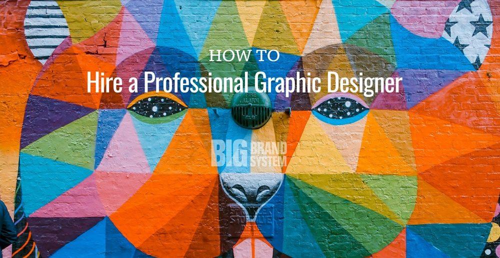 hire-graphic-designer