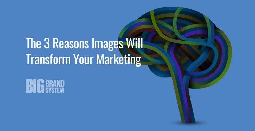 images-marketing
