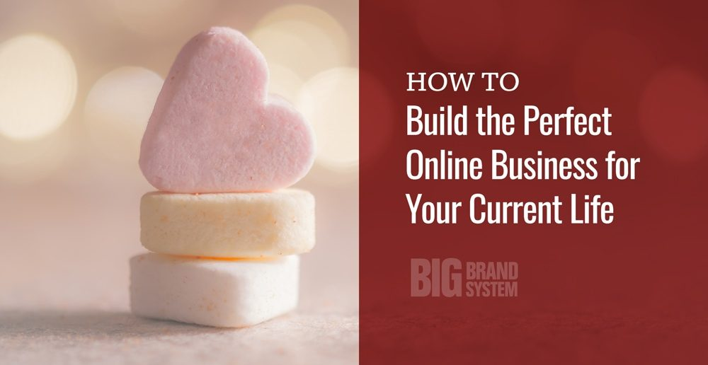 perfect-online-business-feature