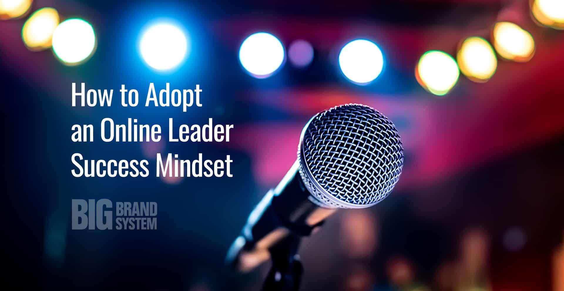 success-mindset