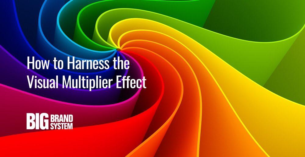 visual-multiplier