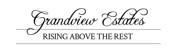 grandview-script