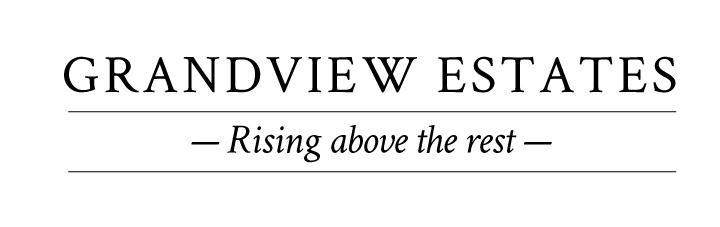 grandview-serif